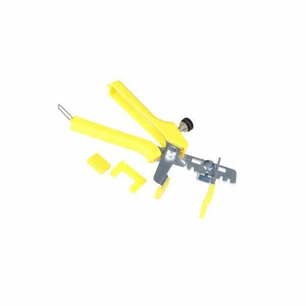 MaxiLevel Pliers