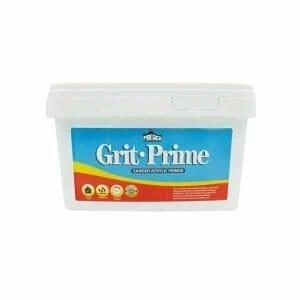 Grit Prime
