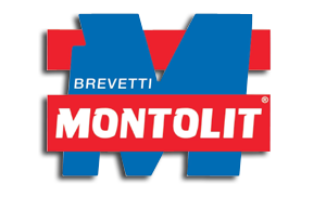 Montolit Logo
