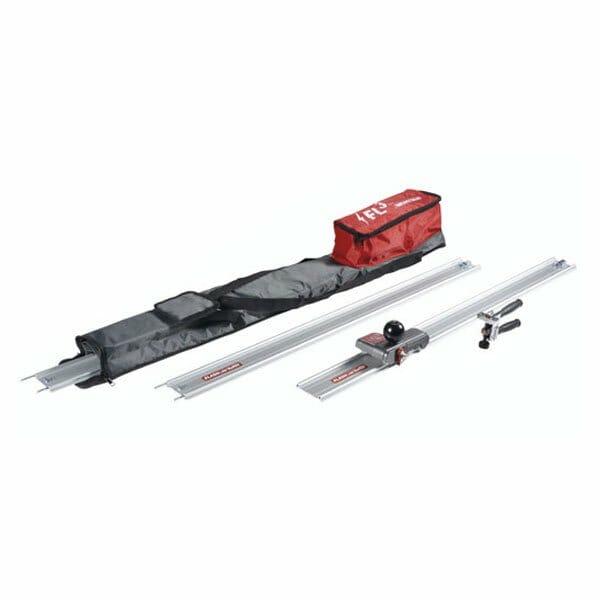 FL3 Cutting System