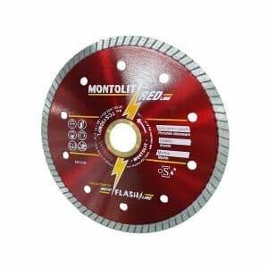 Montolit TCS150MFL