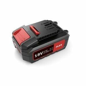 Flex Battery Pack