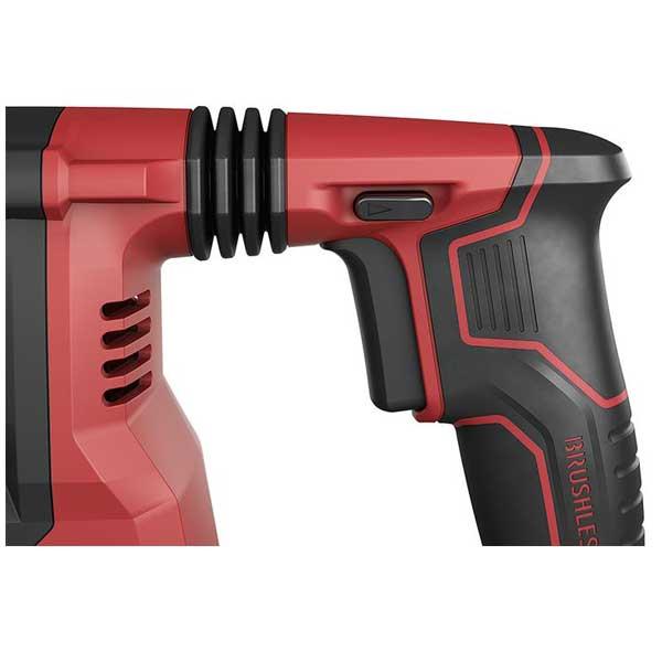 Flex Rotary Hammer Drill