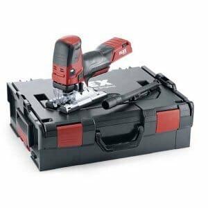 Flex 493.775 Jigsaw