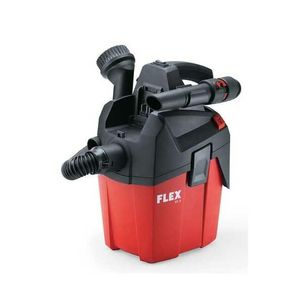 Flex Battery Vacuum Cleaner