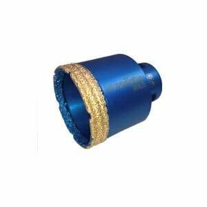 Montolit FS50 50mm Dry Drilling Bit