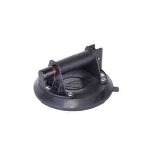 Rubi Suction Cup 18919