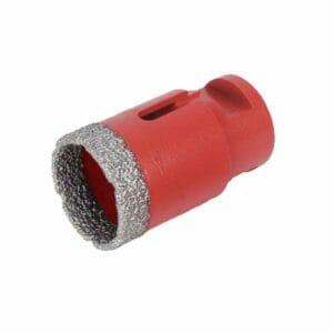 Rubi 35mm Diamoand Drill Bit