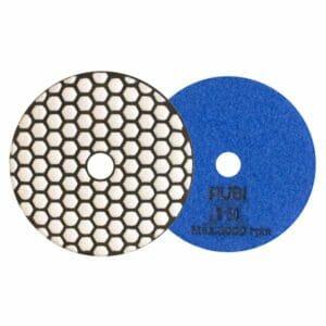 Rubi Polishing Pad GR50