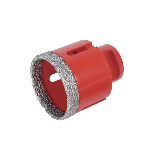 50mm Drill Bit